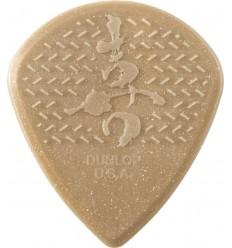 Dunlop 471P3SMH
