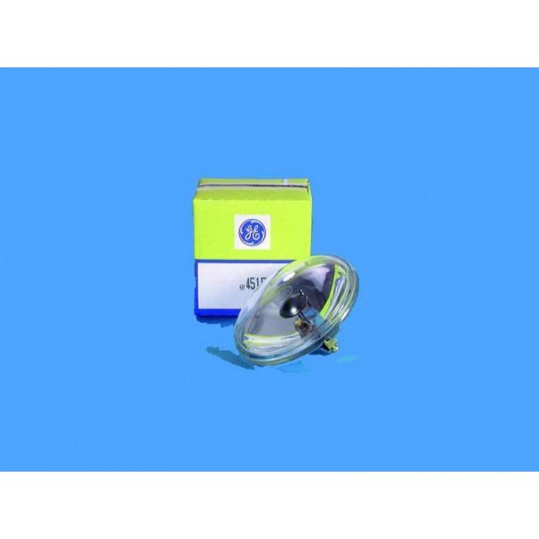 General Electric 4515 PAR-36 6,4V/30W VNSP 100h