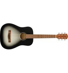 Fender FA-15 3/4 Steel