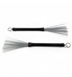 Sonor Z5720 Brushes retractable