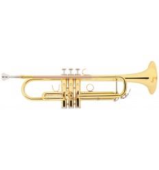 Classic Cantabile TR-30L Bb Trumpet