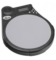 X Drum DT-950 Drum Trainer Rhythm Coach