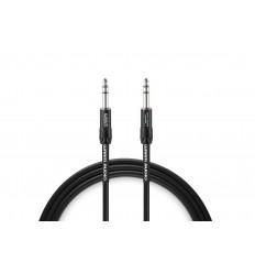 Warm Audio Pro-TRS-20 / 6.1m