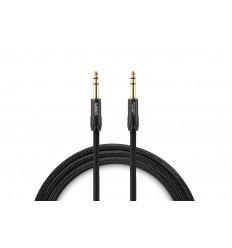 Warm Audio Prem-TRS-6 / 1.8m