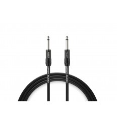 Warm Audio Pro-TS-20 / 6.1m