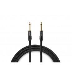 Warm Audio Prem-TS-6 / 1.8m