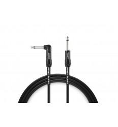 Warm Audio Pro-TS-1RT-10 / 3.0m