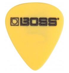 Boss BPK-12-D73 pana chitara