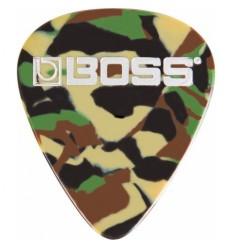 Boss BPK-12-CT pana chitara