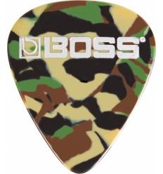 Boss BPK-12-CM pana chitara