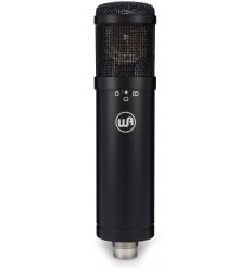Warm Audio WA-47Jr Bk