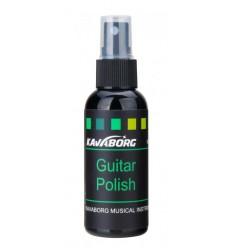 Rocktile GP-2 Guitar Polish