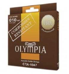 Olympia CTA1047
