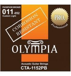 Olympia CTA1152PB