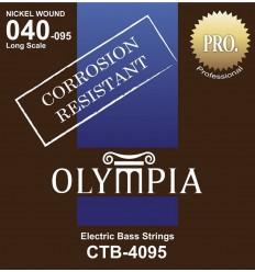 Olympia CTB4095