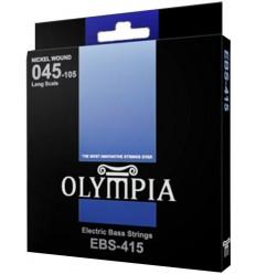 Olympia EBS415