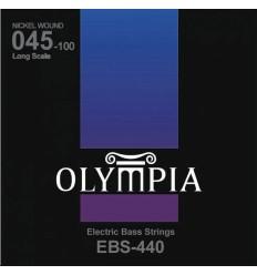 Olympia EBS440