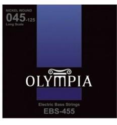 Olympia EBS455