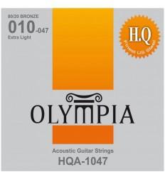 Olympia HQA1047