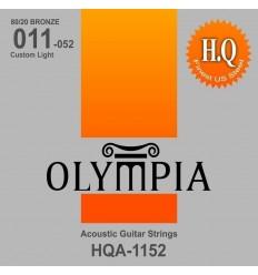 Olympia HQA1152