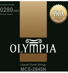 Olympia MCS2845N