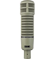Electro Voice RE20