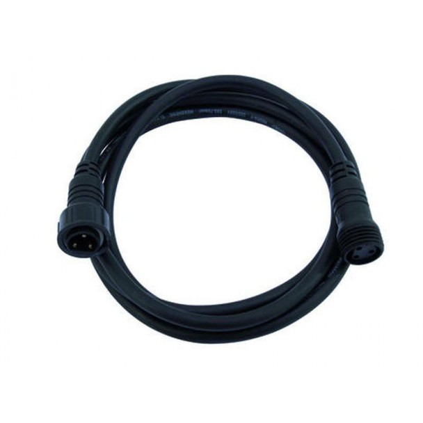 Eurolite DMX-cable for LED Par/Flood