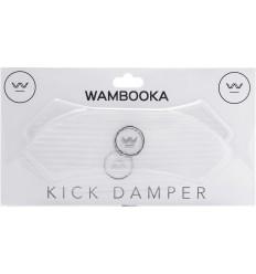 Wambooka KICK-DAMPER