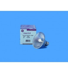 General Electric 32482 PAR-30 240V/100W flood 3000h