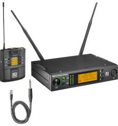 Electro Voice RE3-BPGC