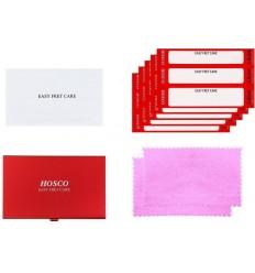 Hosco Easy Fret Care 2.8 mm
