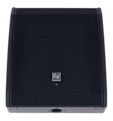 Electro Voice PXM-12MP