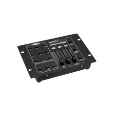 FutureLight DMX LED Operator 1