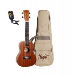 Flight NUC310 Pack