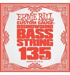 Ernie Ball 1614 Nickel Wound .135