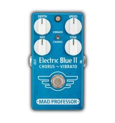 Mad Professor Electric Blue II - Chorus Vibrato