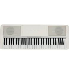 Smart Piano TOK1-MW