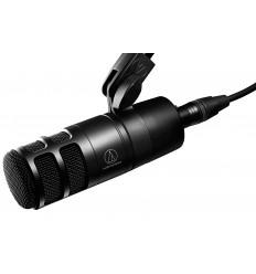 Audio Technica AT2040