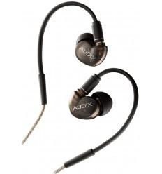 Audix A10