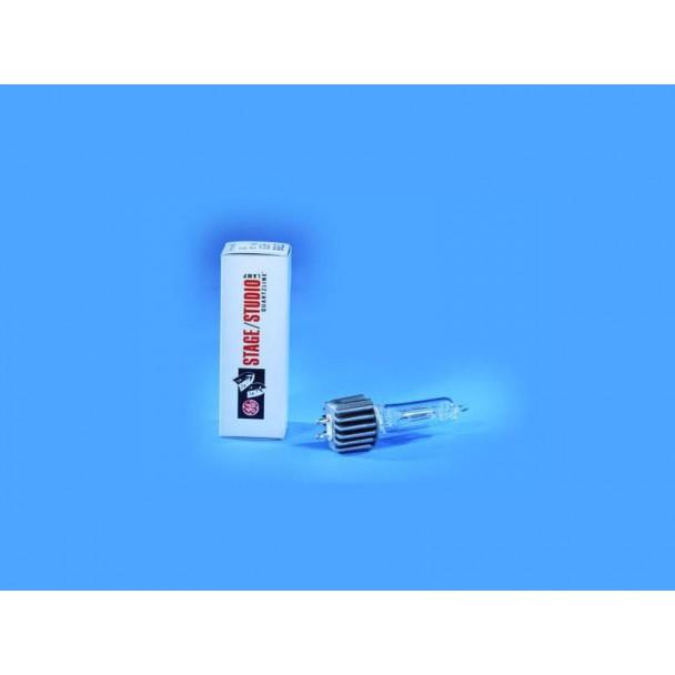 General Electric HPL575X 240V/575W 1500h 3050K Longl
