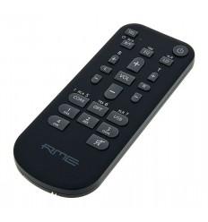 RME MRC (Multi-Remote-Control)