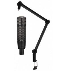 Pachete Zeedo Shop Electro Voice RE320 + WA-MBA