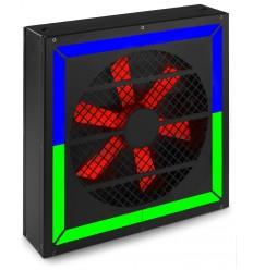 Beamz LED TWISTER 400 FAN RGB DMX