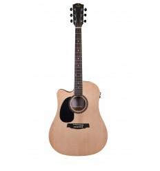 Prodipe Guitars LH SD25 CEQ