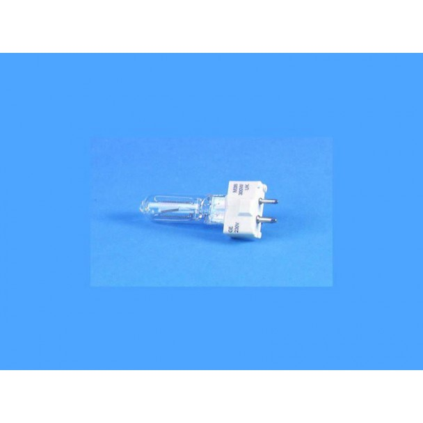 General Electric M38 240V/300W GY-9.5 2000h