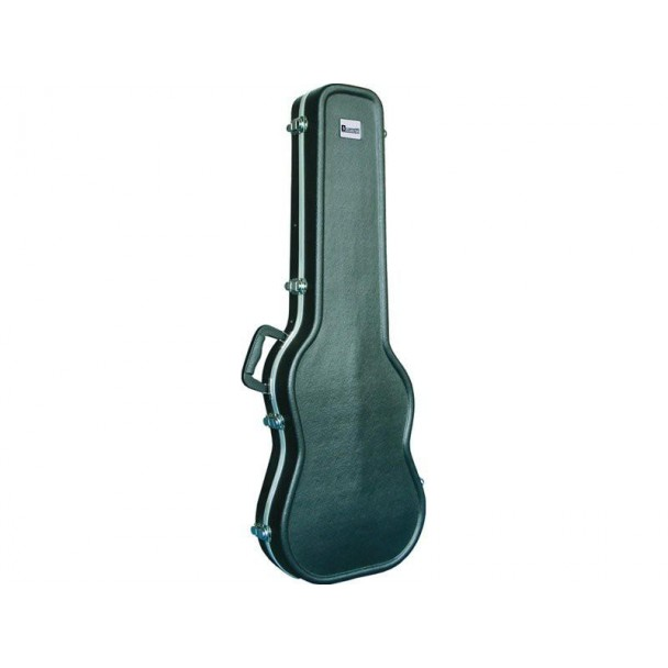 Dimavery ABS Case for electric-guitar