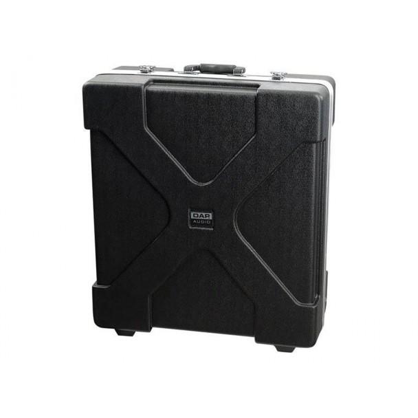 DAP Audio ABS Mixer Case