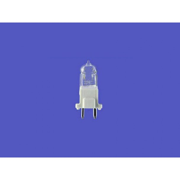 General Electric CSS 150 85V/140W GY9,5 1000h 5000K
