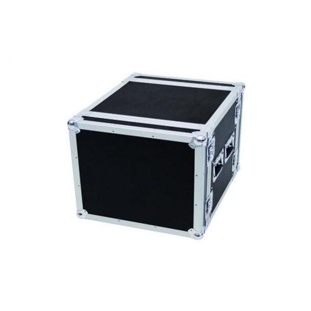 Omnitronic Amplifier rack PR-2, 12U
