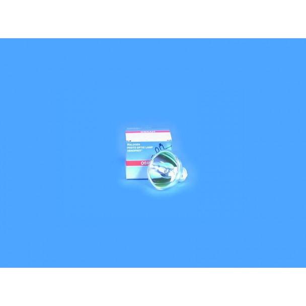 Osram ELC 64653HLX A1/259 24V/250W GX-5.3